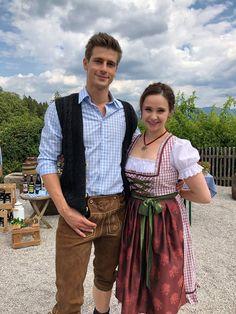 Die 153 Besten Bilder Von Darsteller Sturm Der Liebe Sturm Der
