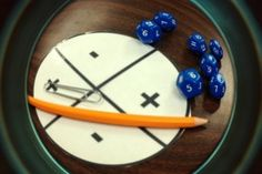 Revisiting Integer Operations with a Freebie! (For The Love of Teaching Math) Math Teacher, Math Classroom, Teaching Math, Teaching Multiplication, Teaching Ideas, Classroom Ideas, Math Resources, Math Activities, Math Games