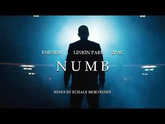 Eminem, Linkin Park & 2Pac - Numb (2019) - YouTube Hip Hop Quotes, Rap Quotes, Lyric Quotes, Tupac Shakur, 2pac, Joe Hahn, Maroon 5 Lyrics, Forever Life, Famous Movie Quotes