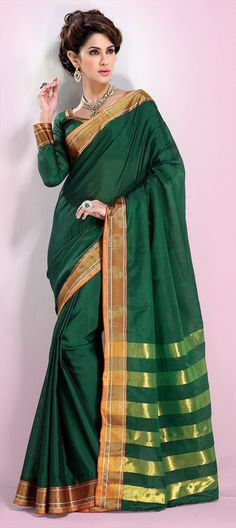 Indian Sarees for Women - Latest Designer Sarees Online Shopping Phulkari Saree, Kasavu Saree, Silk Sarees, Designer Sarees Online Shopping, Latest Designer Sarees, Bandhini Saree, Velvet Saree, Trendy Sarees, Casual Saree