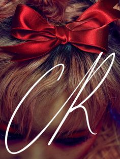 CR Fashion Book No.9 FW 2016 by Mario Sorrenti