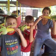 Top MS Farmers Market. 9. Wise Family Farm, Pontotoc