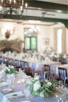 wedding reception food ideas and inspiration wedding reception food photography wedding reception finger foods wedding reception twp in 2018