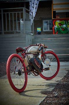 Блог пользователя Aleksandrvsuk на DRIVE2. История заканчивается, мотики проданы, вот остались на память только фото Antique Motorcycles, Cool Motorcycles, Custom Moped, Custom Bikes, Motorised Bike, Power Bike, Cafe Racer Style, Retro Bicycle, Push Bikes