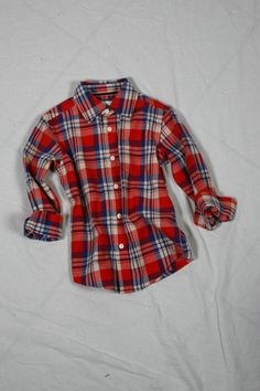 Red Plaid Button-Up Shirt by Nevada - $16.99 @ Sears OMG, this plaid style brings back memory.  I was young again. Pick me! Your next winner! Show me the money! It would be a dream come true and means more to me than anyone else to win.  Starving artist here desperately needs the  $500 Brentwood card to shop, work  and eat again. Winner, winnner.  Chicken dinner.  A life changing experience.  Top of my bucket list.   Thank you for the awesomeness, the contest, and generousity. Show Me The Money, Plaid Fashion, Life Changing, Red Plaid, Nevada, Button Up Shirts, Bucket, Bring It On, Chicken