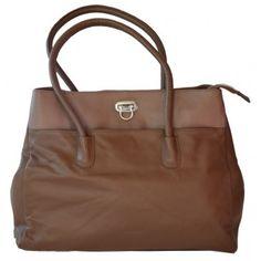 Janine by BoeBoe #bags #tassen #leer #leder #leather #handmade