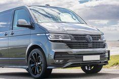 VW Transporter ABT Volkswagen Germany, Vw Caravelle, Van Wrap, Van For Sale, Buy Vans, Vw T5, Custom Vans, Alloy Wheel