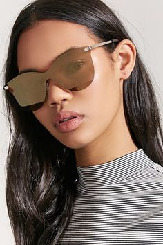 Accessories for Women | Jewelry, Sunglasses, Hats, Bags & Wallets | Forever21