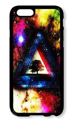 iPhone 6S Phone Case DAYIMM Trippy Galaxy Black PC Hard Case for Apple iPhone 6S Case DAYIMM? http://www.amazon.com/dp/B017LWJIQ6/ref=cm_sw_r_pi_dp_Ghvpwb0CW08MK