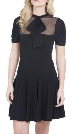 Obsessed with this Saint Laurent dress from amuze.com! So beautiful and such an affordable price.