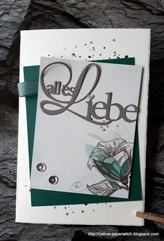 http://caline-paperwitch.blogspot.de/