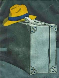eduardo urculo