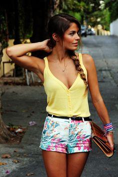 Wardrobe Staples You Should Stop Buying in Black - Glam Bistro