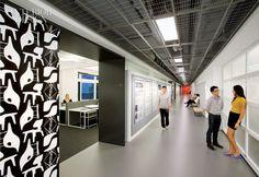 Interior Design Schools Los Angeles