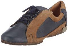 Stork Steps SAMANTHA 1796758 Damen Sneaker - http://on-line-kaufen.de/unbekannt/stork-steps-samantha-1796758-damen-sneaker