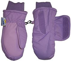 $12.99  N'Ice Caps Kids Easy On Thinsulate Waterproof Velcro Wrap Mitten (1-2 Years, Lavender) N'Ice Caps TM http://www.amazon.com/dp/B00YIB9JZE/ref=cm_sw_r_pi_dp_-Ptewb1ZS5CCP