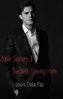 (R18)YOU ARE MINE (JAKE MONTERELAOS) - PROLOGUE - Wattpad Series 3, Billionaire, Love Him, Wattpad, Romance, Fictional Characters, Romance Film, Romances, Romance Books