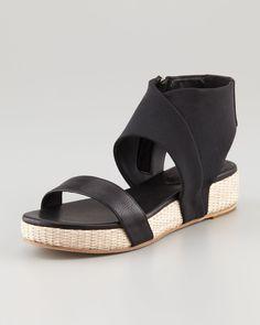 http://ncrni.com/eileen-fisher-slot-stretch-ankle-wrap-flatform-sandal-p-13557.html
