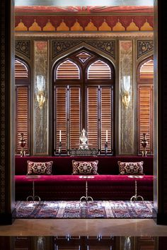 Middle Eastern Decor On Pinterest Moroccan Style Moroccan Decor And Middle Eastern Bedroom