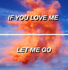 This Is Gospel- Panic! At The Disco