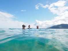 Madagascar Volunteer: MRCI undertakes environmental research through various volunteer programs, an exciting way for gap year students to travel abroad. Diving School, Environmental Research, Diving Course, Volunteer Programs, Padi Diving, Gap Year, A Perfect Day, Travel Abroad