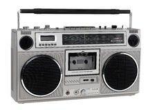 1980s Boombox, Radios, Nostalgia 70s, Singapore Photos, Old Technology, Old Watches, Old Skool, The Good Old Days, Retro Design