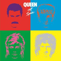 Found Under Pressure by Queen & David Bowie with Shazam, have a listen: http://www.shazam.com/discover/track/220506