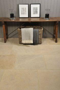 Superb Antique Limestone Flagstone Floor Tiles U2013 Flooring At Flagstones Direct Flagstone  Flooring, Tile Flooring,