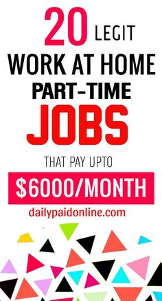 Legit Work From Home, Legitimate Work From Home, Work From Home Jobs, Take Surveys For Money, Earn Money From Home, Make Money Online, Money Template, Ways To Get Money, Money Worksheets