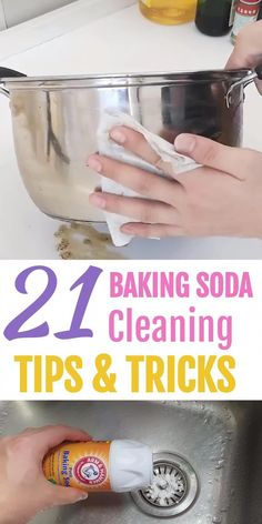 Diy Home Cleaning, Homemade Cleaning Products, Household Cleaning Tips, House Cleaning Tips, Natural Cleaning Products, Cleaning Hacks, Deep Cleaning Tips, Diy Hacks, Cleaning Toilets