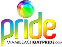 Book your budget hotel in Miami near the Miami Beach Gay Pride Festival at Comfort Suites Miami. The Miami Beach Gay Pride Festival is an extraordinary three-day event that will be held on April 7 – 9, 2017. It will feature LGBT-friendly vendors and businesses, delicious food, live entertainment, and A-list celebrities.