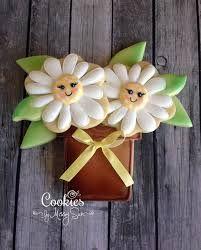 Resultado de imagen para Cookies by Missy Sue