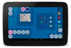 Invéntame, un juego creativo para niños que vincula el mundo físico al virtual