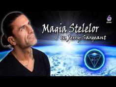 STAR MAGIC, MAGIA STELELOR, MOMENTUL PREZENT, CLIPA DE ACUM, VINDECAREA ... Star Magic, 1, Stars, Youtube, Movie Posters, Fictional Characters, Movies, Magick, Film Poster