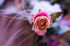 #amour #Mariage #fleurs #décoration #cadeau #diamant #bouquets Trouvez l'inspiration sur www.artifleurs-fleurs-artificielles.com