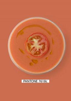 Typical-Spanish-Pantone-food-salmorejo-gastromedia