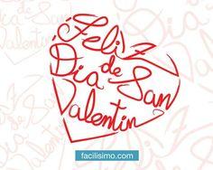24 Best Valentines Day San Valentin Images Happy Valentines Day