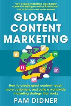 15 Fantastic Books on Social Media Marketing
