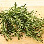Salvia, Herbs, Health, Medicine, Diet, Plant, Syrup, Health Care, Sage