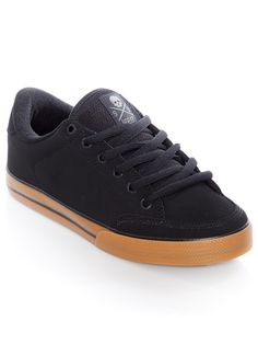 4138f740b 21 Best 15 skate shoes that should be bought back! images