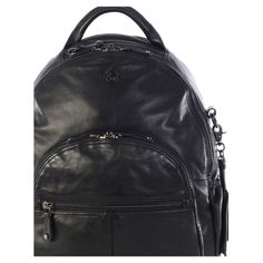 9535cee83536 Our gorgeous unisex Joy is sold out but it s coming back for AW with a new.  Leather Changing BagRucksack ...