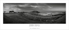 Pebbly Beach, Crescent Head, NSW   Flickr - Photo Sharing!