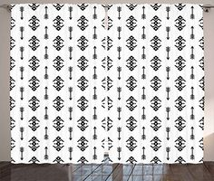 Tribal Curtains by Ambesonne, Indian Native American Prim... https://smile.amazon.com/dp/B072HNV59R/ref=cm_sw_r_pi_dp_x_Rj-HzbWS69E2S