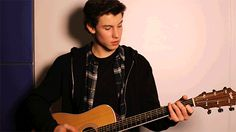 shawn mendes gifs - Google Search