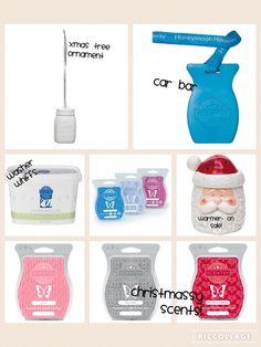 Scentsy wish list! Www.scentsforme.scentsy.com.au