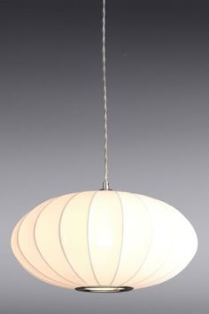 Turn to bright solutions and elevate your decor with ceiling lights, LED and luxurious pendants & hanging light fittings. Next day delivery & free returns available. Bedroom Ceiling, Bedroom Decor, Bedroom Ideas, Master Bedroom, Kitchen Ceiling Lights, Kitchens And Bedrooms, Lamp Shades, Improve Yourself, Table Lamp