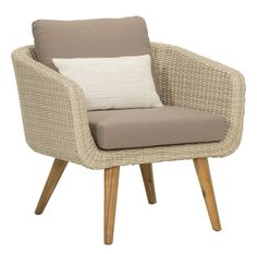 Le Sud Loungefauteuil Trentino