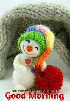 Fart filc i nie tylko: Dyscyplina :) Pink Christmas Decorations, Crochet Christmas Ornaments, Felt Ornaments, Felt Crafts, Christmas Crafts, Christmas Elf Doll, Felt Snowman, Snowmen, Needle Felting Tutorials