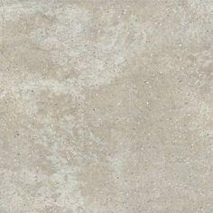 """Roca Tile Quebec 32""""X32"""" Rectified Beige Floor Tile $4.11sf"""