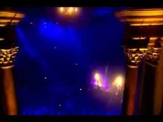 ▶ David Gilmour - High Hopes // Pink Floyd - YouTube